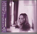 TORI AMOS To Venus and Back JAPAN 2CD w/Live Album