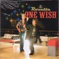 ROXETTE One Wish EU CD5