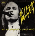 ELLIOTT MURPHY He Who Laughs Last SPAIN 7