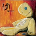 KORN Issues USA 2LP