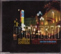 BJORK & DAVID ARNOLD Play Dead UK CD5