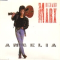 RICHARD MARX Angelia UK CD5 w/ Live Track!