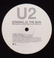 U2 Staring At The Sun EU 12