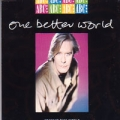 ABC One Better World UK CD5