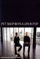 PET SHOP BOYS A Life In Pop HONG KONG DVD