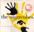 SUGARCUBES Coldsweat USA 12