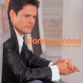 DONNY OSMOND What I Meant To Say UK CD w/9 Tracks