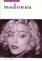 MADONNA In Her Own Words UK Book