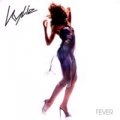 KYLIE MINOGUE Fever UK CD Special Edition w/Bonus Disc