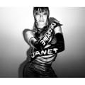 JANET JACKSON Discipline USA CD