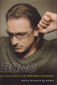 U2 Bono In Conversation With Michka Assayas USA Book