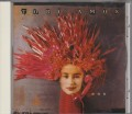 TORI AMOS God EU CD5 w/4 Versions