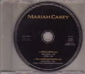 MARIAH CAREY Open Arms MEXICO CD5 Promo VERY RARE!!