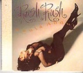 PAULA ABDUL Rush Rush UK CD5 w/Mixes