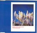 MANIC STREET PREACHERS The Everlasting UK CD5 w/3 Tracks