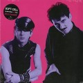 SOFT CELL Sex Dwarf UK 12