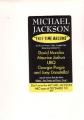 MICHAEL JACKSON This Time Around USA Double 12