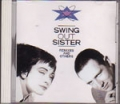 SWING OUT SISTER Remixes And Others JAPAN CD (Part of a Box Set)