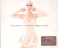 ANNIE LENNOX The Annie Lennox Collection EU 2CD+DVD