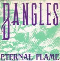 BANGLES Eternal Flame SPAIN 7