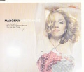MADONNA American Pie UK CD5 Part 1 w/Calderone Mixes