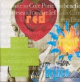 Red Hot + Blue: A Tribute To Cole Porter To Benefit AIDS Research And Relief UK 2LP