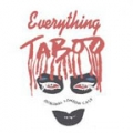 BOY GEORGE Taboo Everything Taboo UK DVD Region-Free, NTSC