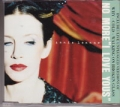 ANNIE LENNOX No More I Love You's UK CD5