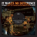 MY MORNING JACKET It Makes No Difference USA 10