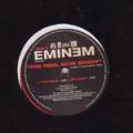 EMINEM The Real Slim Shady USA 12