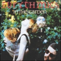 EURYTHMICS In The Garden USA CD Reissue w/Bonus Tracks