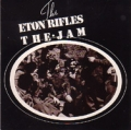 JAM The Eton Rifles UK 7