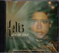 KELIS 4th Of July The Remixes USA CD5 Promo Only