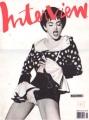 MADONNA Interview (6/90) USA Magazine