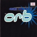 ORB The Blue Room UK CD5 w/Towers Of Dub!