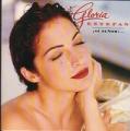 GLORIA ESTEFAN Si Senor! AUSTRIA CD5 w/2 Tracks