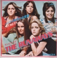 THE RUNAWAYS Secrets JAPAN 7