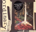 DURAN DURAN Ordinary World UK CD5 Part 1 + 2