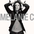 MELANIE C Reason UK CD