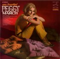 PEGGY MARCH No Foolin' JAPAN LP