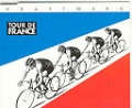 KRAFTWERK Tour De France UK CD5 w/Remixes and Multimedia Track