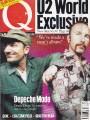 U2 Q (3/97) UK Magazine