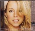 MARIAH CAREY Charmbracelet JAPAN CD w/Bonus Track