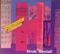 KIRSTY MACCOLL Walking Down Madison USA CD5 w/5 Mixes