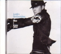 JUSTIN TIMBERLAKE Like I Love You USA CD5 Promo w/3 Versions
