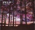 PULP Sunrise/The Trees w/ REMIX!