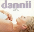 DANNII MINOGUE Girl UK CD