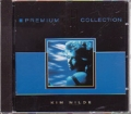 KIM WILDE Premium Gold Collection HOLLAND CD w/20 Tracks