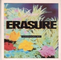 ERASURE Drama! UK 7