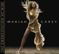 MARIAH CAREY The Emancipation Of Mimi USA CD